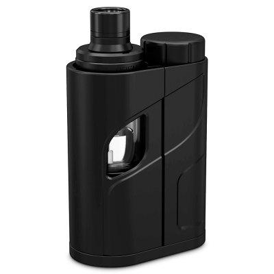 Original Eleaf iKonn Total Kit 5.5ml