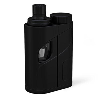Original Eleaf iKonn Total Kit 2ml / 50W