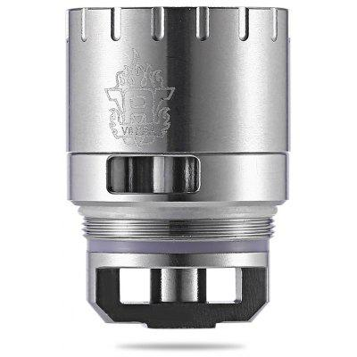 Original Smok TFV8 RBA Build Deck