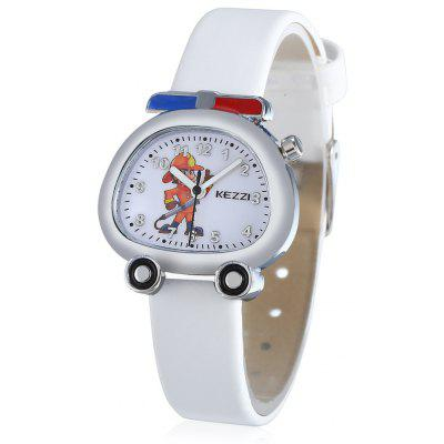 KEZZI K - 1609 Kid Quartz Watch