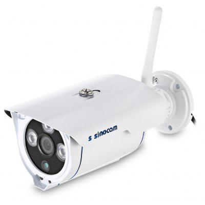 Szsinocam SN - IPC - 3009FCSW20 720P 2.0MP WiFi Telecamera IP