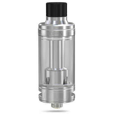 Original Eleaf ELLO mini XL with 5.5m