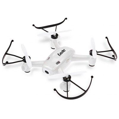 LiDiRC L8HW Mini RC Quadcopter - RTF