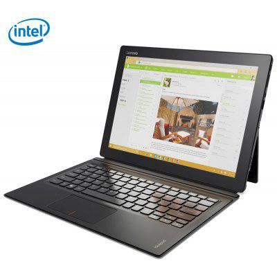 Lenovo MIXX4 12.0 inch DOS 2 in 1 Tablet PC