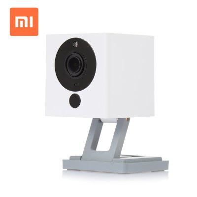Gearbest Original Xiaomi xiaofang Smart 1080P WiFi IP Camera