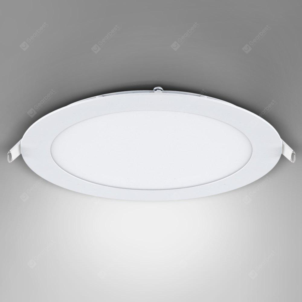 COOL WHITE, LED Lights & Flashlights, Indoor Lights, Ceiling Lights