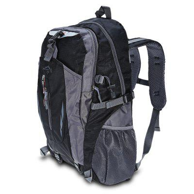Unisex Lightweight Backpack