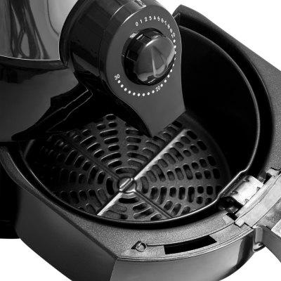 Aobosi KAF - 1300T1 Electric Air Fryer от GearBest.com INT