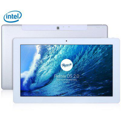 Teclast X16 Plus 2 in 1 Tablet PC