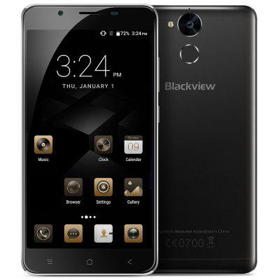 Blackview P2 Lite 4G Phablet