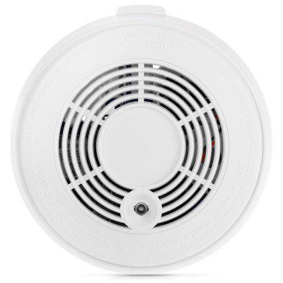 GSD - 01 GSM Wireless Smoke Detector