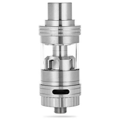 Оригинальный Uwell Crown мини танк атомайзер