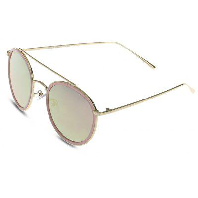 YiKang Polarized Sunglasses with Colored Lens