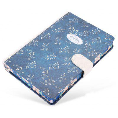 Retro Note Book 32K Stationery / Office Supplies