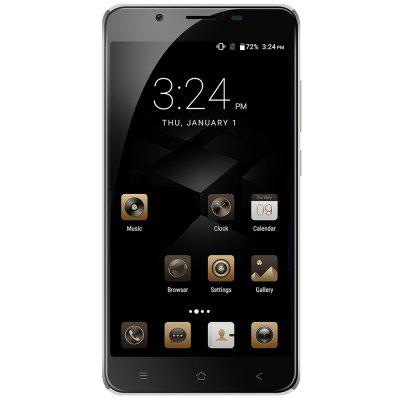 Blackview P2 Lite 4G PhabletCell phones<br>Blackview P2 Lite 4G Phablet<br><br>2G: GSM 850/900/1800/1900MHz<br>3G: WCDMA 900/2100MHz<br>4G: FDD-LTE 800/900/1800/2100/2600MHz<br>Additional Features: GPS, Fingerprint Unlocking, Fingerprint recognition, Calendar, Calculator, Browser, Bluetooth, Alarm, 4G, 3G, MP3, MP4, OTG, Wi-Fi, People, Video Call<br>Back camera: with flash light and AF<br>Back Case : 1<br>Back-camera: 13.0MP with f/2.0 aperture,  with flash light and AF<br>Battery Capacity (mAh): 6000mAh<br>Battery Type: Non-removable, Li-ion Battery<br>Bluetooth Version: V4.0<br>Brand: Blackview<br>Camera type: Dual cameras (one front one back)<br>Cell Phone: 1<br>Cores: Octa Core, 1.3GHz<br>CPU: MTK6753 64bit<br>E-book format: TXT<br>Earphones: 1<br>English Manual : 1<br>External Memory: TF card up to 32GB (not included)<br>Flashlight: Yes<br>Front camera: 8.0MP with f/2.4 aperture<br>Games: Android APK<br>GPU: Mali-T720<br>I/O Interface: 2 x Nano SIM Slot, Speaker, 3.5mm Audio Out Port, Type-C, Micophone, TF/Micro SD Card Slot<br>Language: English, Russian, German, French, Spanish, Polish, Portuguese, Italian, Norwegian<br>Music format: AAC, FLAC, WMA, OGG, MP3<br>Network type: GSM+WCDMA+FDD-LTE<br>OS: Android 7.0<br>OTG : Yes<br>OTG Adapter: 1<br>OTG Cable: 1<br>Package size: 18.50 x 18.50 x 3.50 cm / 7.28 x 7.28 x 1.38 inches<br>Package weight: 0.6090 kg<br>Picture format: GIF, PNG, JPEG, BMP<br>Power Adapter: 1<br>Product size: 15.40 x 7.70 x 1.04 cm / 6.06 x 3.03 x 0.41 inches<br>Product weight: 0.2260 kg<br>RAM: 3GB RAM<br>ROM: 32GB<br>Screen Protector: 1<br>Screen resolution: 1920 x 1080 (FHD)<br>Screen size: 5.5 inch<br>Screen type: 2.5D Arc Screen, IPS<br>Sensor: Ambient Light Sensor,Gravity Sensor,Proximity Sensor<br>Service Provider: Unlocked<br>SIM Card Slot: Dual SIM, Dual Standby<br>SIM Card Type: Nano SIM Card<br>SIM Needle: 1<br>Type: 4G Phablet<br>USB Cable: 1<br>Video format: AVI, FLV, 3GP, H.263, MKV, MP4, MPEG4, H.264, WMV, RM<br>Video recording: Yes<br>Wireless Connectivity: GSM, WiFi, GPS, Bluetooth, 4G, 3G