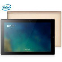 Onda oBook10 SE 2 in 1 Tablet PC