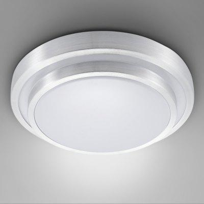 YouOKLight Sensor LED Ceiling Lamp