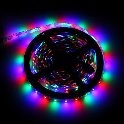 YouOKLight RGB LED Light Strip