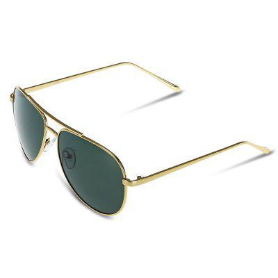 NANKA Sunglasses