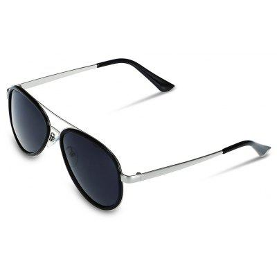 NANKA HD Polarized Trendy Sunglasses