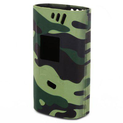 Silicone Sleeve Case for Smoktech SMOK Alien 220W Mod
