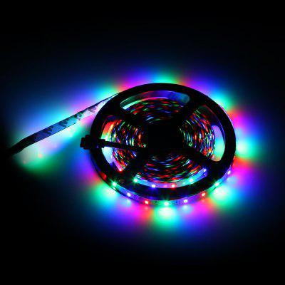 YouOKLight RGB LED Rope Light