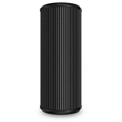 Original Xiaomi mijia Air Clearner Filter