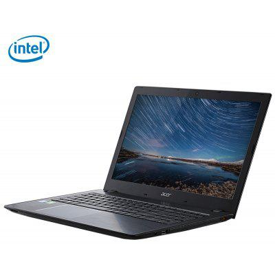 Acer TMP259-MG-56PK Laptop