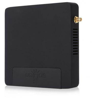UGOOS AM3 Android TV Box