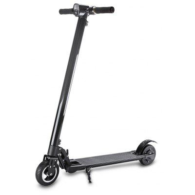 smartmey T6 Electric Scooter