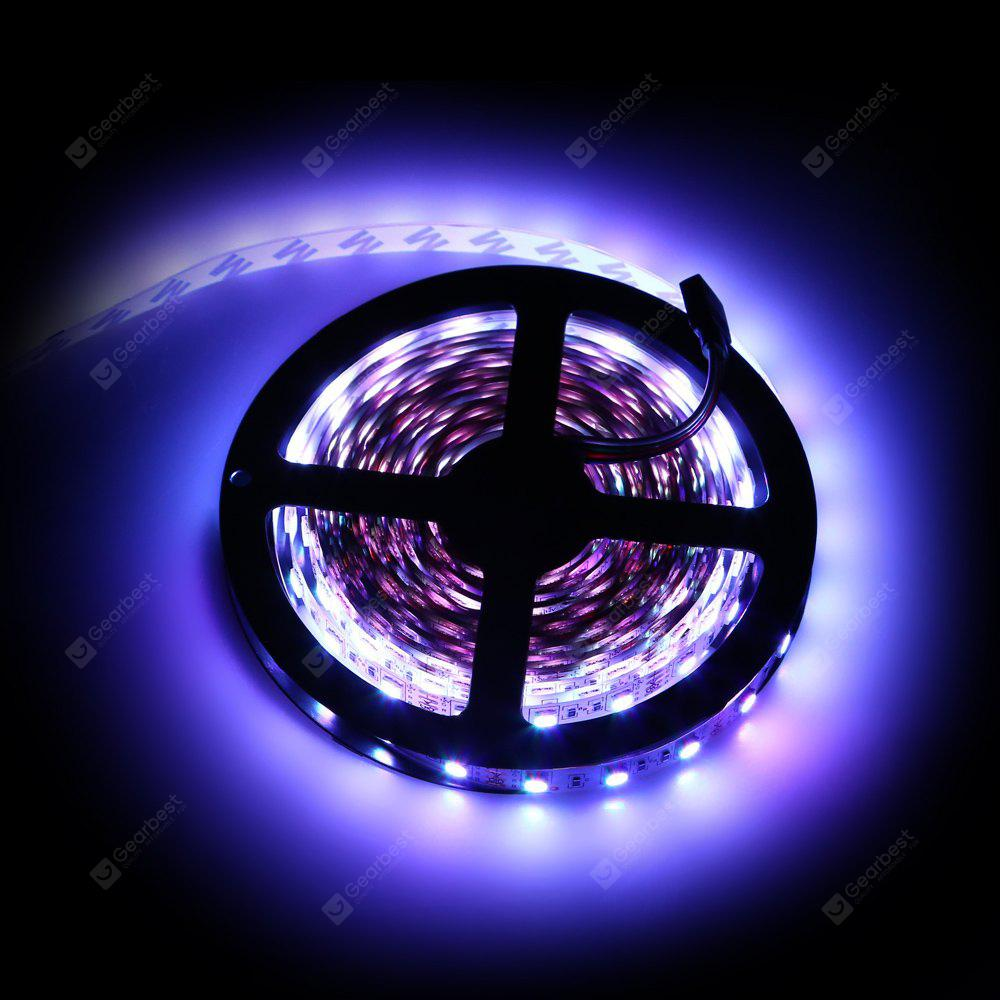 HML 5M RGB LED Light Strip