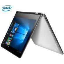 Onda oBOOK 11 Ultrabook Laptop