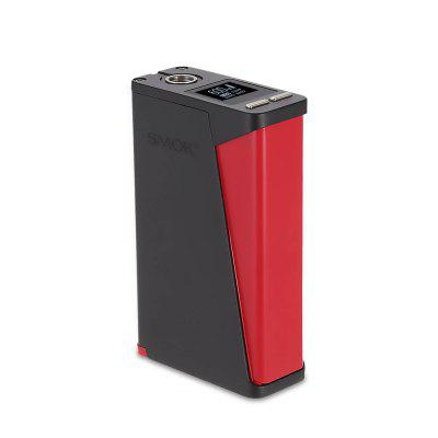 Original Smok 220W H - Priv TC Box Mod
