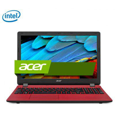 Acer ES1-531-C0JV Laptop