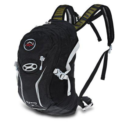 LOCAL LION 527 Cycling Bag