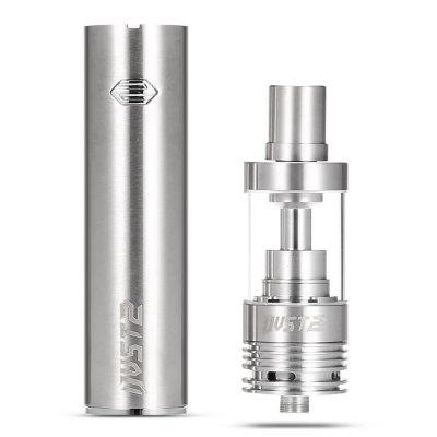Оригинал Eleaf iJust 2 2600 mAh starter kit