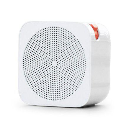 XIAOMI WiFi Online Radio - Enhanced Version
