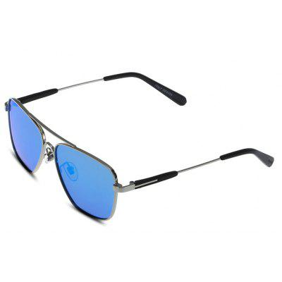 YiKang Y9364 - 140 Polarized Sunglasses for Men