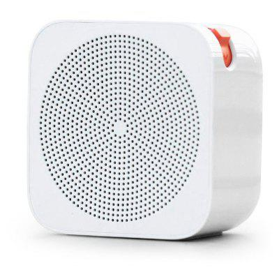 XIAOMI WiFi Online Radio - Verbesserte Version