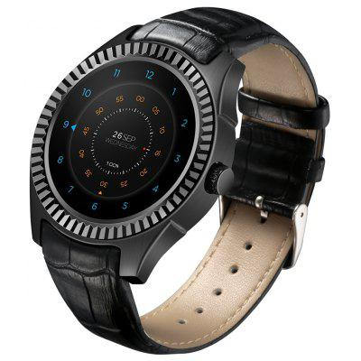 DTNO.I D7 3G Smartwatch Phone