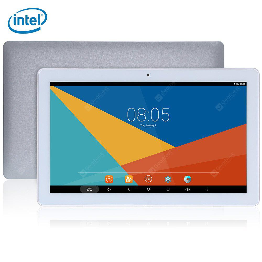 Teclast Tbook 16 Pro 2 In 1 Tablet Pc 25710 Free Shipping Panel Lint Filter 04controls Top 05motor 06wiring Diagram
