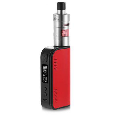 Original Innokin Coolfire Plus IV 70W iSub Apex Kit