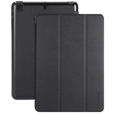 EasyAcc Case for iPad mini 1 / 2 / 3