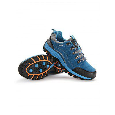 Outdoor Unisex Hiking Sneakers