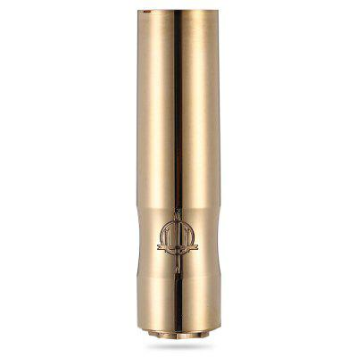 Original HELLVAPE TRISHUL Mechanical Mod