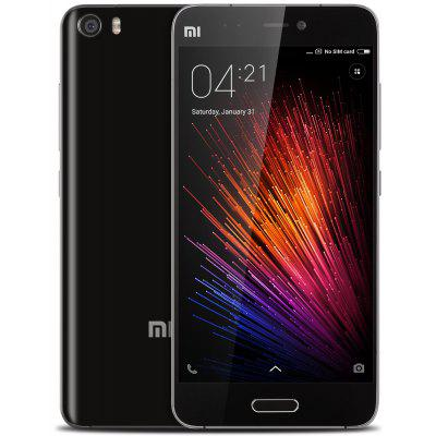 ... Cell phones deal; XiaoMi Mi5 5.15 inch 64GB 4G Smartphone; cheap ...
