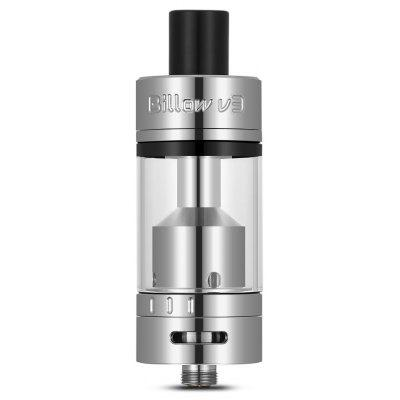 Original Ehpro Billow V3 RTA