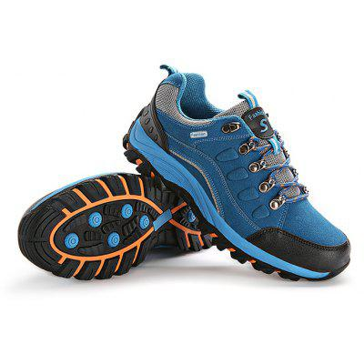 Outdoor Unisex Hiking Sneakers 40-$41.4 Online Shopping ...