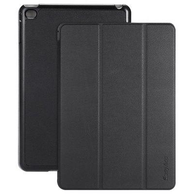 EasyAcc Cover Case for iPad mini 4
