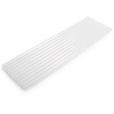 7 x 270mm Baguette Thermofusible - 10PCS